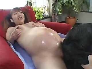 Home Zoo porn
