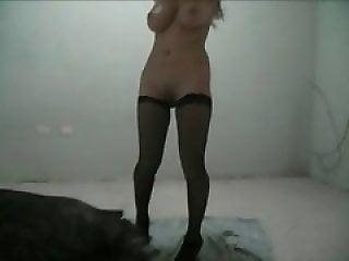 Bestiality Zoo Porn Movies