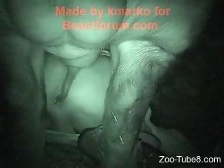 Nude Sri Lankan Blowjob
