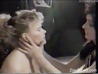 SEductive MILF fucked in her pierced cunt pretty hard